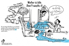 PWP-water-day-car-poster